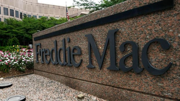 Could Fannie and Freddie Be High-Growth Investments Again?