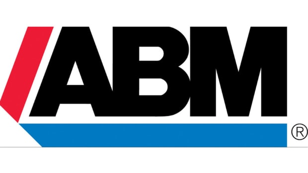 Expect a Dividend Boost at ABM