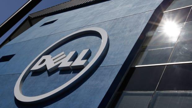 Dell's Fourth-Quarter Earnings: Live Blog Recap