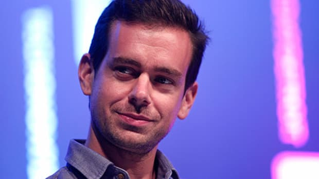 Square Sale Could Impact Twitter
