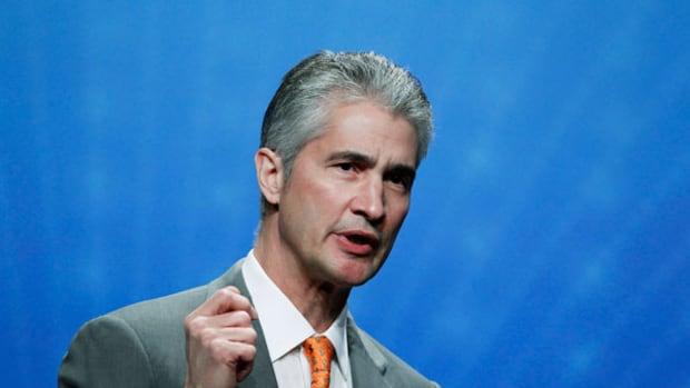 Defiant United CEO Assures Earnings Gains, Chides Delta