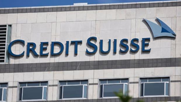 Swiss Banks Still Protecting Criminals