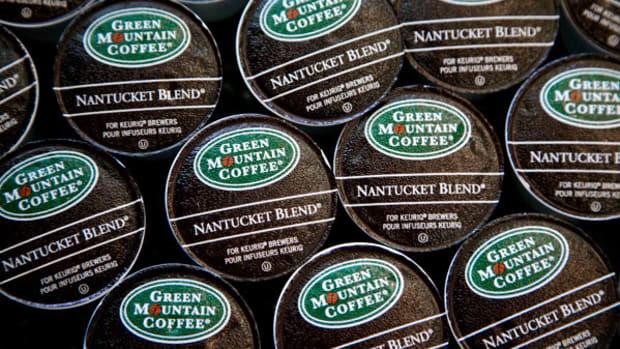 Coca Cola's Buffett-Like Green Mountain Coffee Roasters Deal?