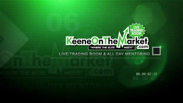 Market Recap, August 14