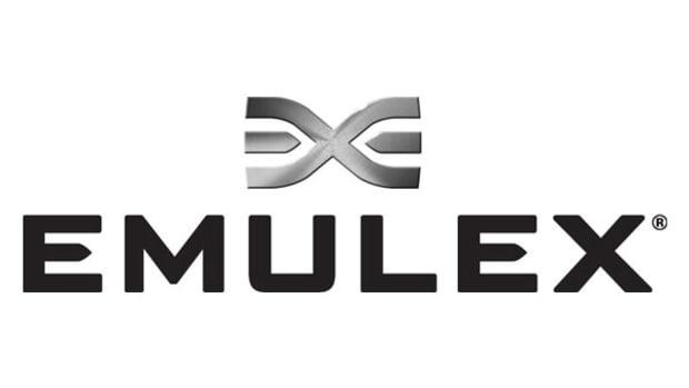 Emulex Announces $200M Buyback