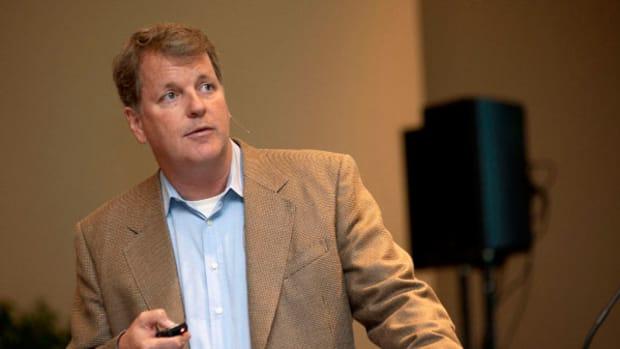 Delta CEO Offered Merger Tip to US Airways CEO