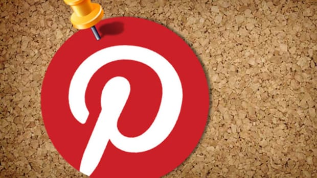 Pinterest Ads Prepping For IPO