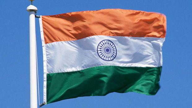 Choose India Over China