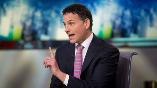 David Einhorn's Greenlight Capital Uncovers Micron Tipster