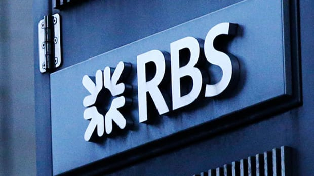 Salmon: Bad Bank of the Day, RBS Edition