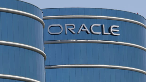 Oracle Picks Off Acme Packet for $2.1B