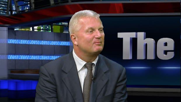 FMC Deal Only the Beginning, Says LiqTech Chairman