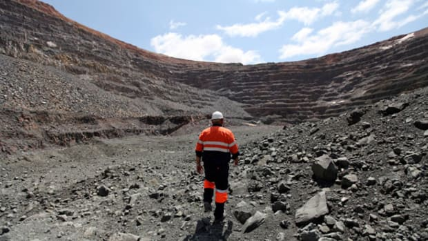 Is Africa the Final Frontier for Value Investors?