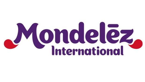 Mondelez Brews a Tasty Blend for Investors