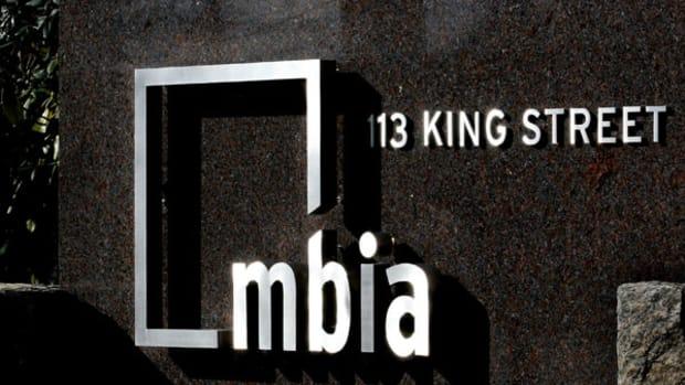 MBIA May Return to Municipal Bond Market After 2008 Crisis