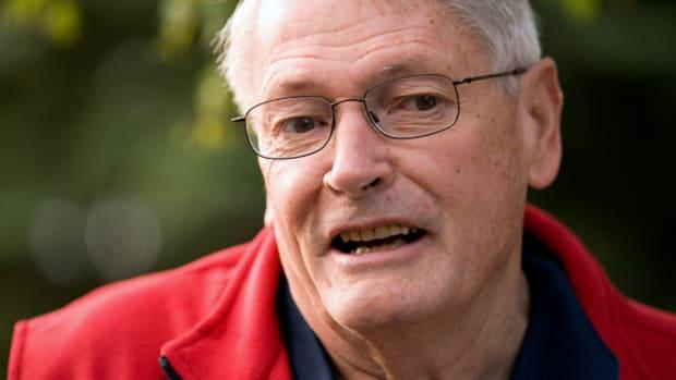 John Malone's Outsized Ambition Drives Charter's Time Warner Bid