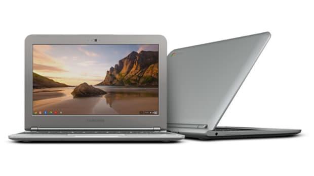 Google Revolutionizes the Modern Desktop, With VMware's Help