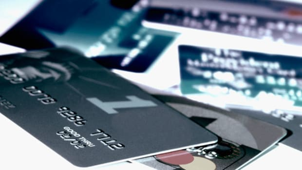 Making the Cost of Chip Cards Fit the Crime