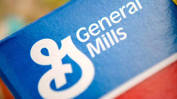 Value Trap: Why General Mills' Stock May Fall Even More