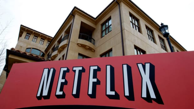 5 Streaming Services Making the Movies Irrelevant