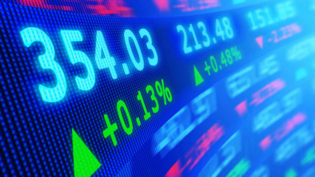 The Deal: Microcap Stocks Get Undeserved Promotions