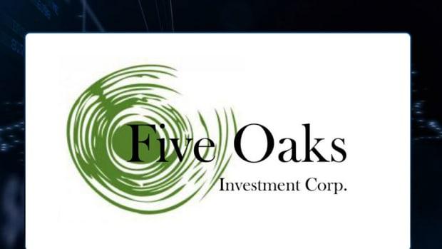 IPOs: Aviv, Five Oaks , NV5 Holdings
