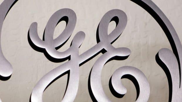Trending Now: GE to Buy Lufkin Industries for $3.38 Billion