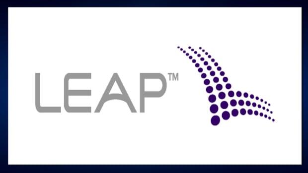 Leap's Big Price Pops Futures