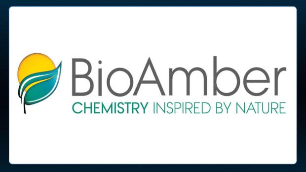 Organic IPOs: BioAmber, Insys