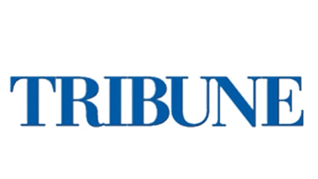 Tribune Gains Scale in $2.7B Television Station Acquisition