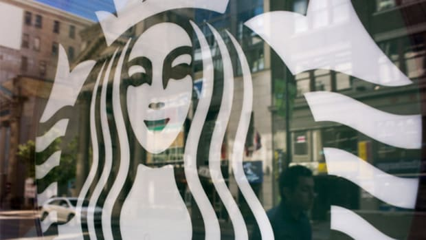 Starbucks Exec Discusses Colombia Expansion Plan