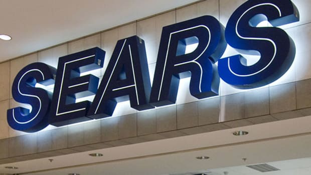 Real Estate Dreams Nightmarish for Sears, Penney Investors