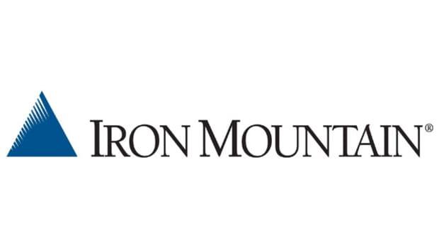 Iron Mountain Should Get REIT Status