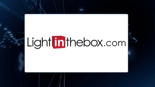 IPOs: RCS Capital, LightInTheBox