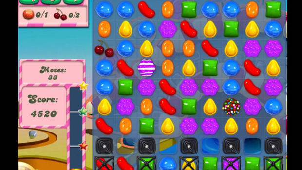 Is King Digital's Candy Crush IPO Too Good to Be True?
