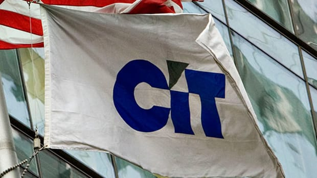 CIT Group Earnings Draw Mixed Analyst Reviews