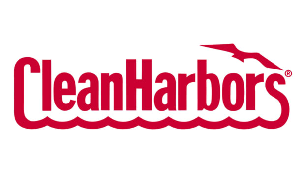 Clean Harbors Needs Another Disaster