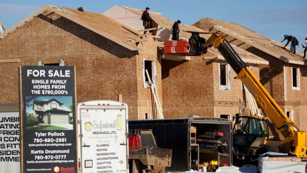 Deconstructing a Housing Stock