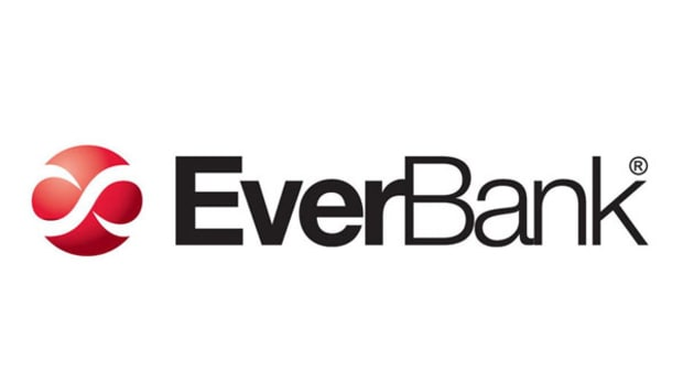 EverBank Jumps on Oppenheimer Call as 'Meaningfully Undervalued'