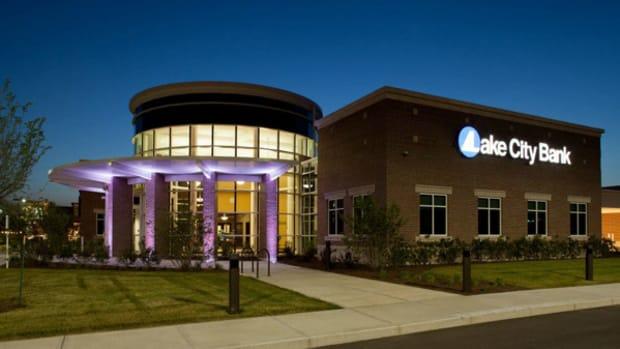 2 Midwest Community Bank Stock Picks