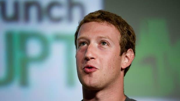Facebook II: Battle in the Clouds