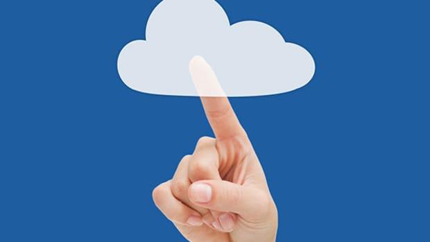 Greenberg: How Social, Cloud ETFs Defied Skeptics