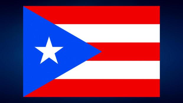 Puerto Rico Won't Plague Munis
