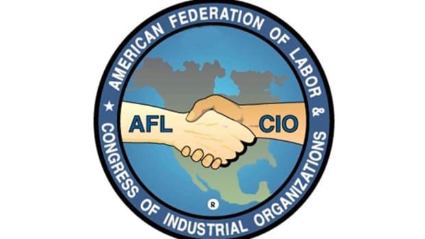 AFL-CIO Calls Tribune Decision `Temporary Victory' Over Kochs