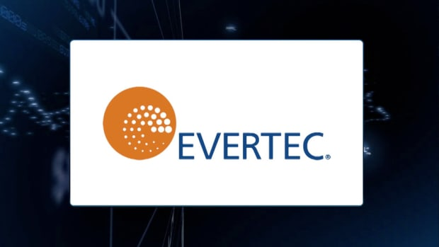 IPOs To Buy - EVERTEC, Rally Software
