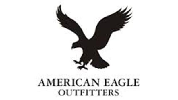 American Eagle Hopes to Soar
