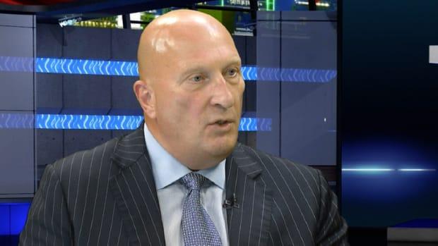 Unilife Strutting Over Sanofi Deal