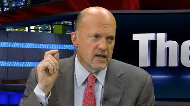 Cramer: Qualcomm Can Add $11