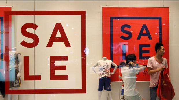 Retail in Focus