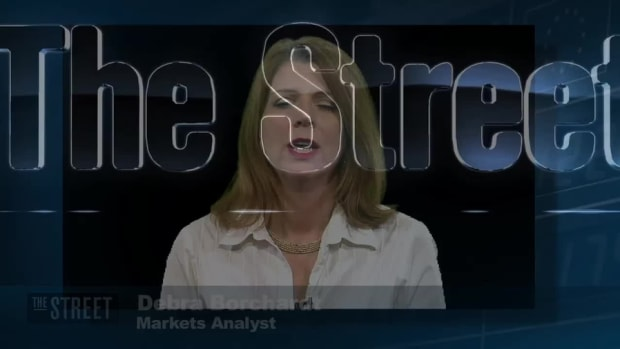 Healthcare IPOs: Health Insurance Innocations, Auto Genomics